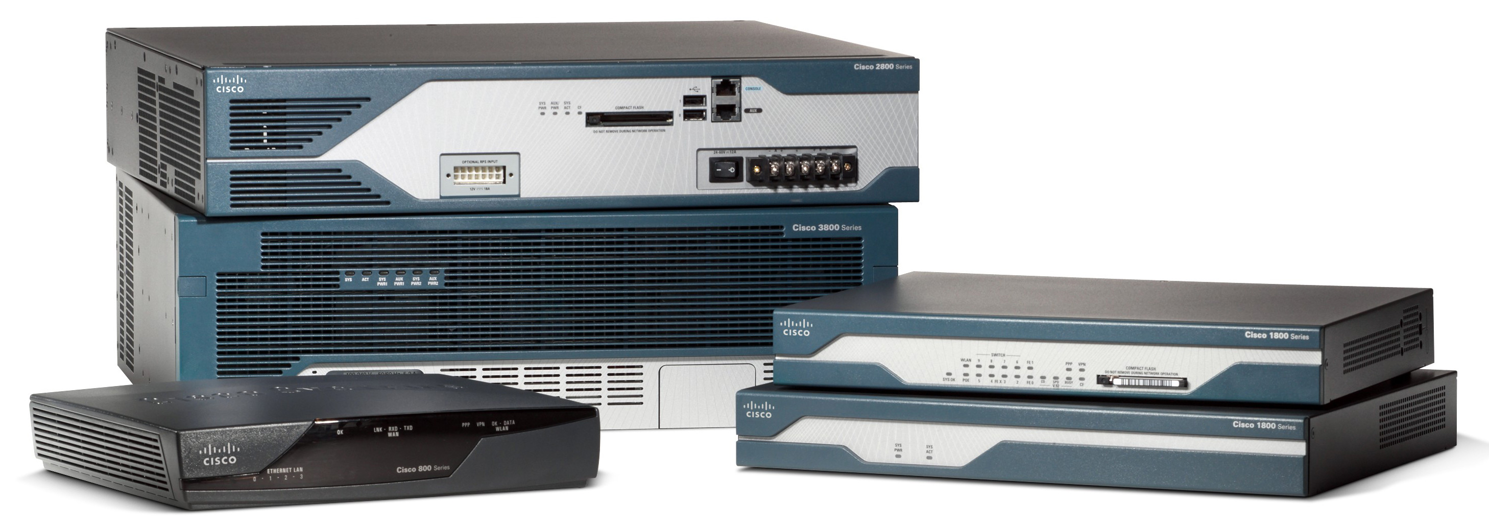 Router-switch. Com offers big discount on popular cisco products.